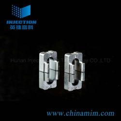 粉体射出成形 PIM 粉末冶金技術 HK30 440c 420 チタン