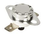 Termostato 301 Schnellthermostat-Kessel-Thermostat-elektrischer thermischer Schoner des vorgangs-16A