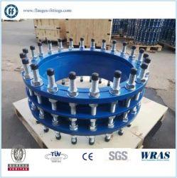 Alta Qualidade das articulações de desmantelamento de ferro dúctil