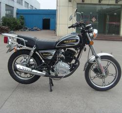 selettore rotante poco costoso del motociclo della bici della via 125cc