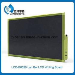 Conseil de l'écran LCD L'éducation familiale Dust-Free Bureau Outil d'écriture