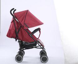 Simple portátil personalizado cochecito de bebé /niños Cochecito Cochecito de bebé //Emparejador de bebé