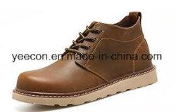 جديدة أسلوب رجال [كسول شو] يبيطر وقت فراغ حذاء رياضة أحذية
