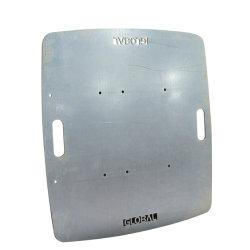 OEMのステンレス鋼レーザーの切断、カスタム金属製造の部品のために溶接する曲がること