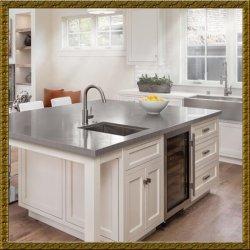 Agitateur plus blanche des armoires de cuisine vous pouvez faire correspondre les couleurs ou mélanger