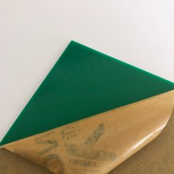 高品質カラー PMMA シートアクリルシート