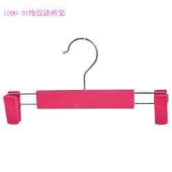 Preisgünstiges, Benutzerdefiniertes Design Panty Hanger