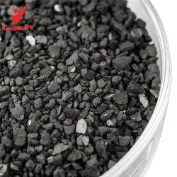 Pianta di fabbricazione attivata del carbonio per purificazione dell'aria