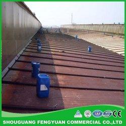 In hohem Grade elastomerer Metalldach-Lack-Acryldach-Beschichtungen