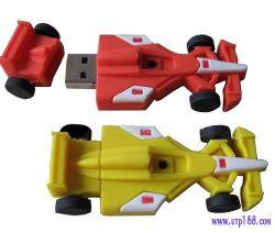 10% скидка на микросхемы класса A+ рекламных Payapl Accepet светится флэш-накопитель USB 8 ГБ флэш-накопитель USB флэш-накопитель USB емкостью 4 Тбайт