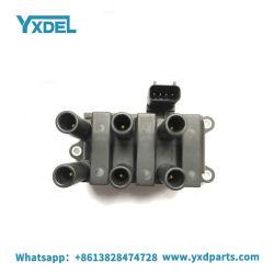 Novo OEM genuíno da bobina de ignição para a Ford dg485 5008190 5F2E12029AA 1f2Z12029AC 5f2Z12029ad Gy0718100
