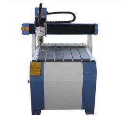 印を広告するための小型CNCのフライス盤CNCのルーター6090