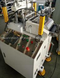 Sehr Hochgeschwindigkeits-, Selbstöl-Warnungs-Kontrollsystem, beständiger Ausschnitt-Druck, spezielle Positions-Festlegung, Trepanning stempelschneidene Maschine