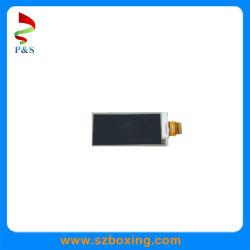 """128*296 резолюции 2.9""""дюйм E-дисплей бумаги для электронного хранения метку системы"""