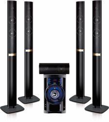 5.1-канальная система домашнего кинотеатра на базе звук DJ КАРАОКЕ FM-радио Bluetooth динамик