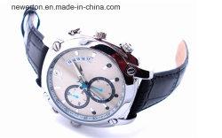 Full HD1920*1080P IR Night Vison Kijk naar Sport camera Mini Digital Verborgen horloges camcorder