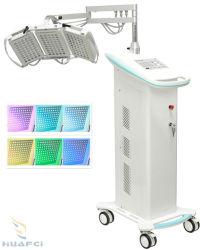 L'Allemagne SMD LED PDT La luminothérapie Salon de beauté de la machine La machine
