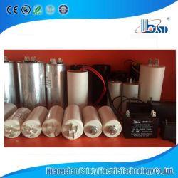 Condensatore di illuminazione per il condensatore NASCOSTO della lampada a temperatura elevata
