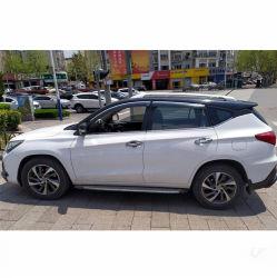 Automobili utilizzate automatiche di Byd SUV 4X2 di marca della Cina da vendere