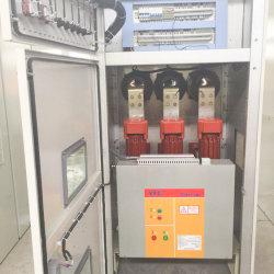La pérdida cero limitador de corriente profunda (LIC)