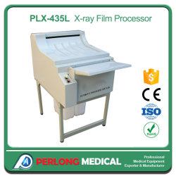 Produto novo filme de raios X automatico Plx Processador-435L