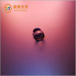 Iv de infravermelhos Longpass filtro óptico