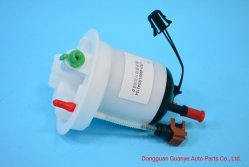 Filtre à carburant en plastique pour Land Rover (OEM : LR014995/LR043154) S1