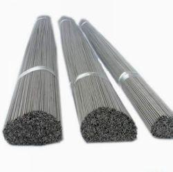 Reiner Nickel-Legierungs-Stab Nickel200 Nickel201 2.4060 2.4061 mit guter Reinheit