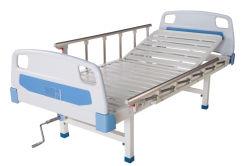 Dispositivo médico cama de hospital televisão uma função Mobile Cama de enfermagem