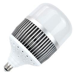 Китай IP20 Энергосберегающие светодиодные лампы лампы с Samsung чип