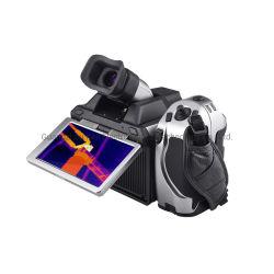 Multifunktionshohe Handdarstellung-Infrarotkamera der Auflösung-1024X768 für industrielles