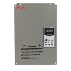 Qualidade superior de Propósito Geral VFD fase 3 380V 0,75kw 1,5 KW 4.0KW 2,2 KW Freqüência Variável VFD unidade VSD AC Drive