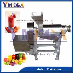 Aprovado pela CE Electric Frutas Limão extractor de sumo de laranja