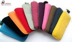 Для iPhone, кожаный чехол для iPhone 4/4s (UNW-IPH4-011)