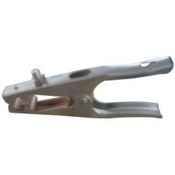 Сварка массу зажим Lh-Ec04-500A для сварки