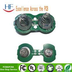 Shenzhen-Based Ultra Strong фонарик цепи привода вспомогательного оборудования системной платы поддерживают индивидуального развития Booster встроенной коррекцией точек системной платы для печатных плат