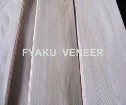 Chapa de madera de olmo (FNV-006)