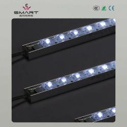 LED 바 조명 방수 IP65 SL-F1297V30