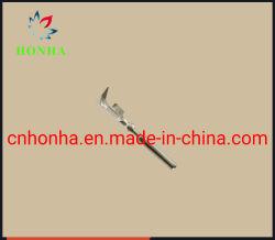 3-1447221-4 de la Junta de Tyco mazo de cables de la Industria Automotriz Terminal de crimpado de conector