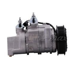 الشركة المصنعة للسيارة ملحق 10SA13e AC سعر ضاغط فورد Ds108036/E3b119d629ba