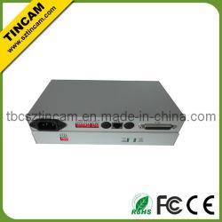 Fe1/v. 35/модем Ethernet для оптоволокна (TBC-3505)