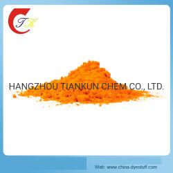 Skyzol® Orange réactif K-7R Colorants réactifs pour l'impression/Dyestuff pour le coton