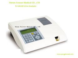 Medical analyseur analyseur d'urine Urine semi-automatique