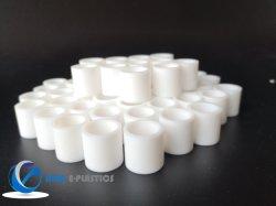 Fabricant de PTFE PTFE à embase manchon d'étanchéité PTFE Paliers coulissants