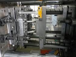 Het Afgietsel van de Matrijs van het Magnesium DIY/van het Tin