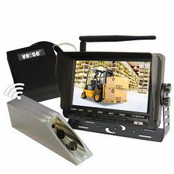 720p вилочного погрузчика система беспроводной связи с банком для Linde Group/Короны вилочного погрузчика