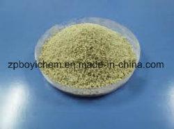Резиновые ускорители Nobs (MBS) (N-Oxydiethylene-2-benzothiazole sulfenamide)