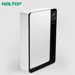 جهاز تهوية قوي وخفيف الوزن بقدرة 110 فولت من الهواء النقي