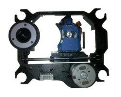 DVD Lens (KHM-313AAA)