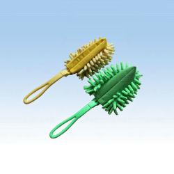 الألياف الدقيقة Magic Feather Chenille Duster (CN1124)